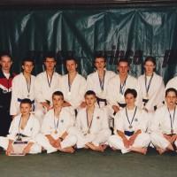 Eesti MV 1998